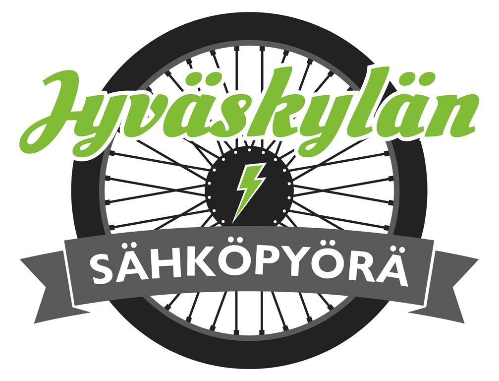 Jyväskylän Sähköpyörä